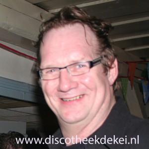 Foto van Johan Ruijne