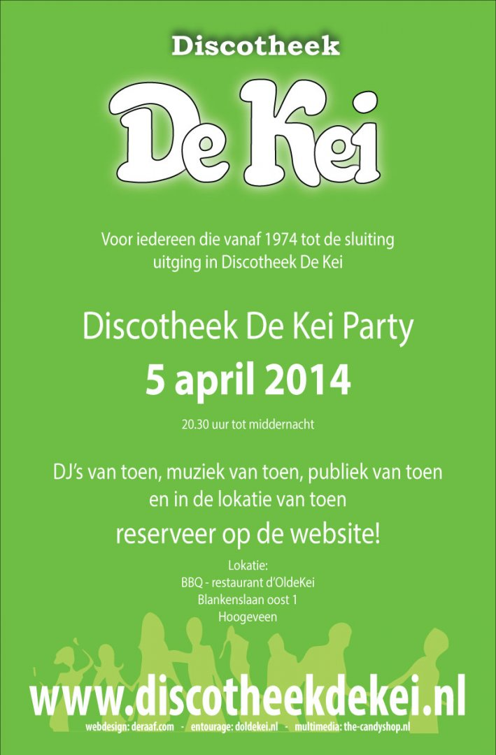 party2014