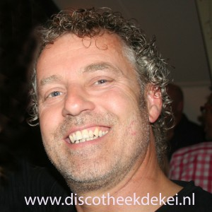 Foto van Martin Dijkstra